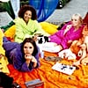 15 Times Spice World Spoke to You as a Grown-Ass, Functioning Adult