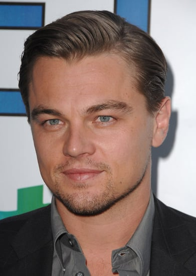 Where Is Leo's Latest Green Project?