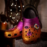 The Sanderson Sisters Are Back in Style With New Hocus Pocus Crocs!