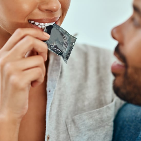 6 Reasons a Condom Might Break