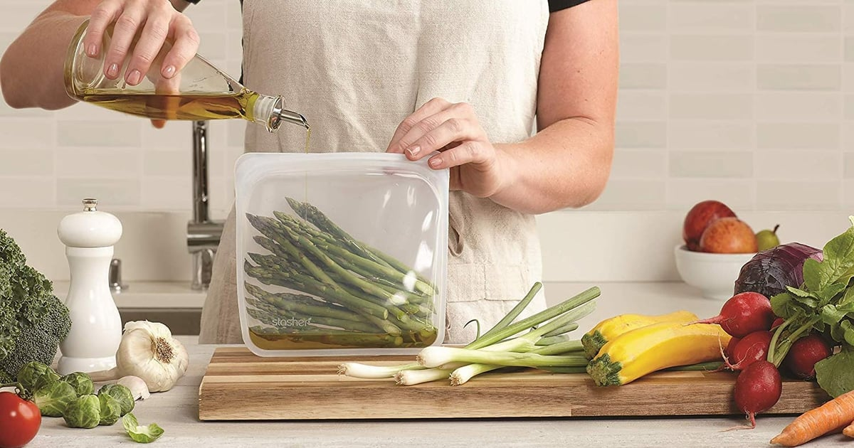 These Are the 25 Best Reusable Products You Can Find on Amazon