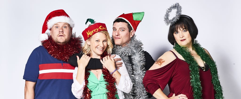 Christmas TV Guide 2019 | What's on TV This Christmas 2019