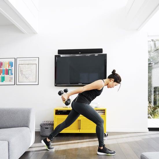 Printable Cardio Workouts