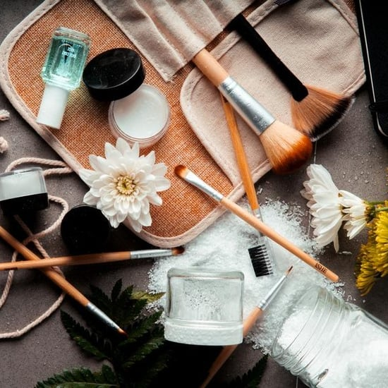 What Does Non-Toxic Mean For Beauty Products?