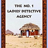 The No. 1 Ladies' Detective Agency Series by Alexander McCall Smith