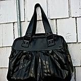 Quiksilver Handbags