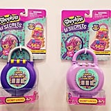 Shopkins Lil Secrets