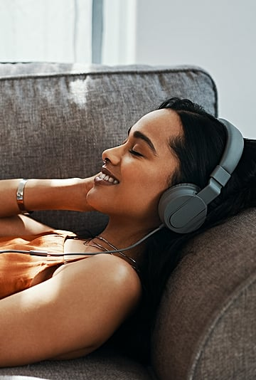 What Is Zodiac Affinity on Spotify?