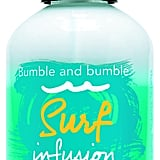 Bumble and Bumble Surf Infusion ($29)