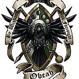 Dan Obeah