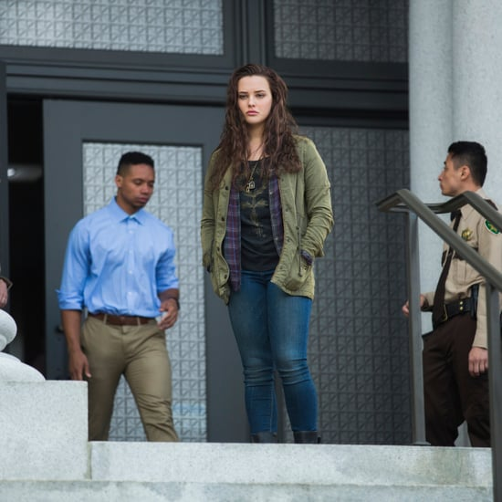Will Hannah Be in 13 Reasons Why Season 3?