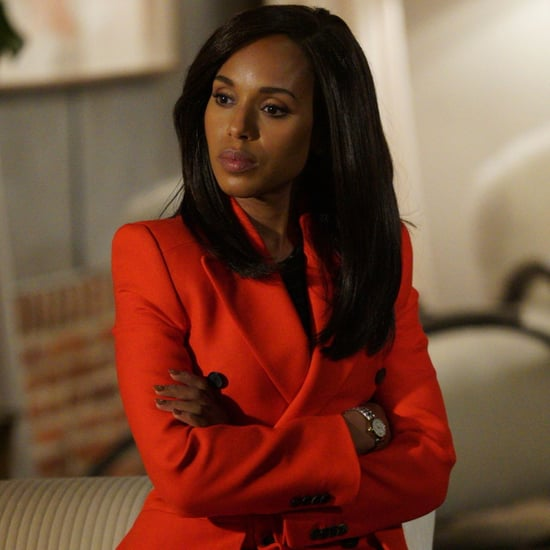 Scandal and How to Get Away With Murder Crossover Details