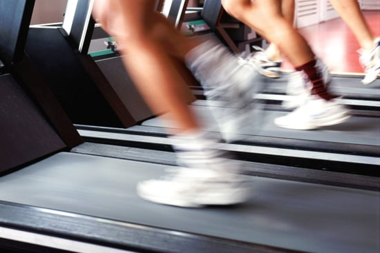 Adding Ten Minutes to Your Workout Burns More Calories