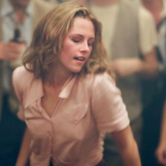 On the Road Cannes Review (Video)