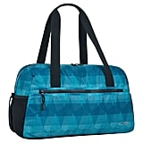 C9 Champion Yoga Duffel