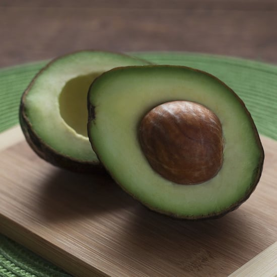 How to Instantly Ripen an Avocado