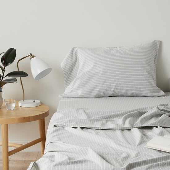 Shop the Madewell x Parachute Home Collaboration
