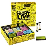 SNL Board Game
