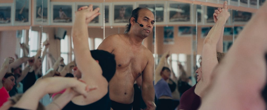 Does Bikram Choudhury Still Make Money From Bikram Yoga?