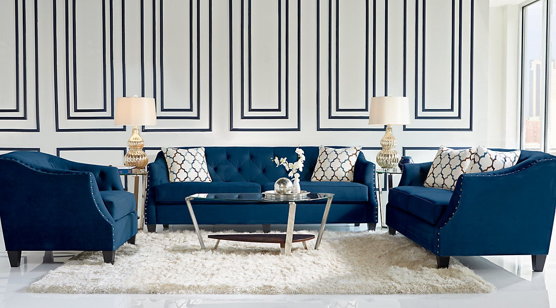 Get Inspired For Rooms To Go Sofia Vergara Dining Room Set Pictures Home Decor S