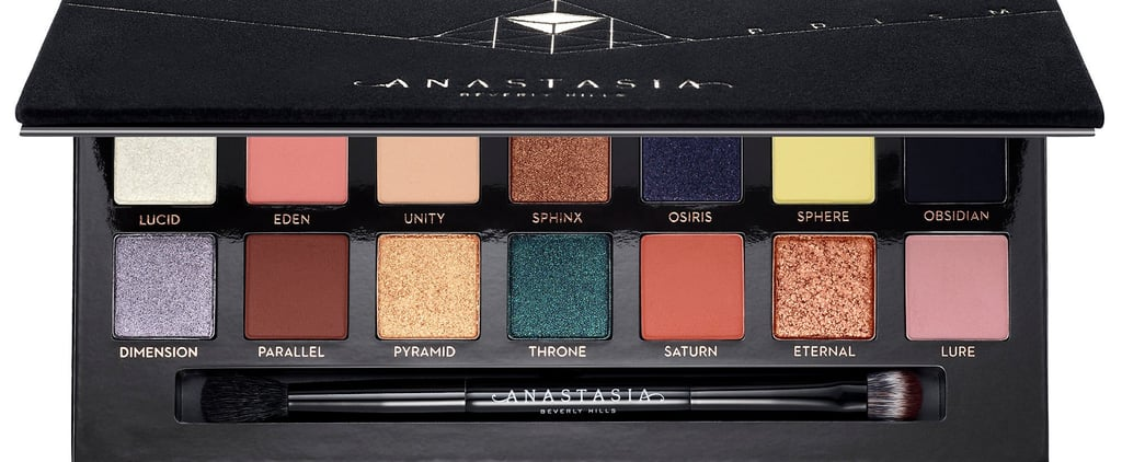 Sephora's Insane Sale Will Have You Running For Your Wallet — It's For 1 Week Only!