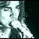"""Para Tu Amor"" by Juanes"