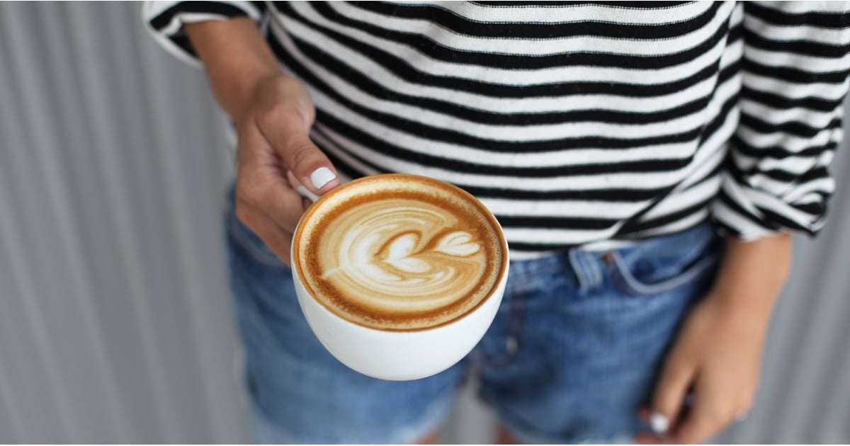 benefits of coffee essay Webmd discusses the health benefits of coffee and possible risks for those with certain conditions.