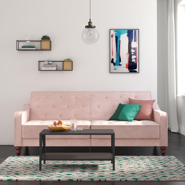 Best Cheap Couch From Walmart Popsugar Home