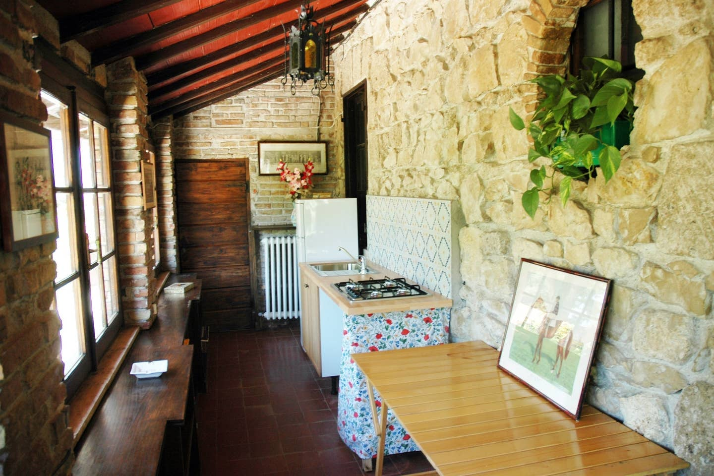 Rent Marianne S Italian Villa In Normal People On Airbnb Popsugar Smart Living