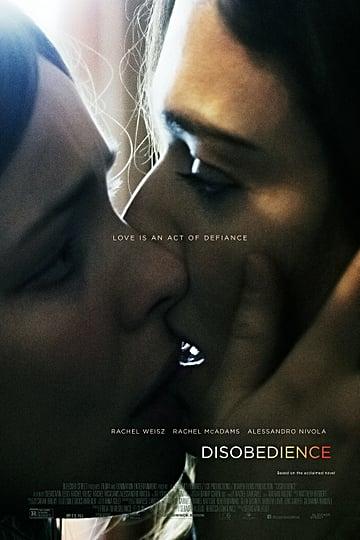 Sexy Movies 2018