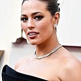 Elegant Hollywood Glamour