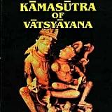 No.1 The Kama Sutra of Vatsyayana