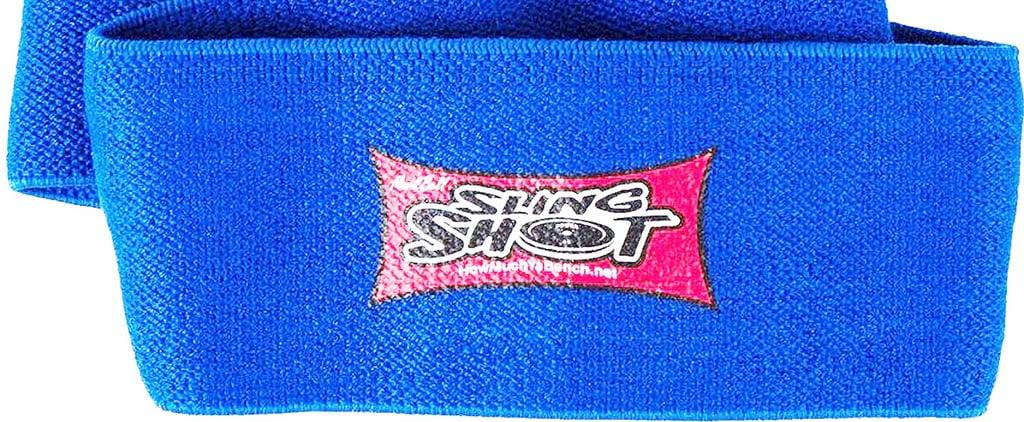 Sling Shot Hip Circle Review