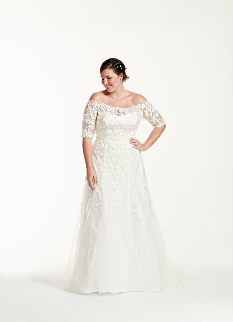 Womens Wedding Gowns 77 Popular