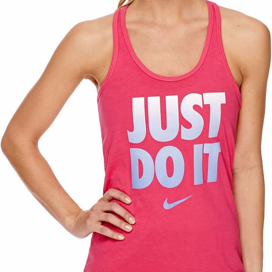 Affordable Workout Clothing Under $20