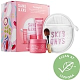 Sand & Sky The Ultimate Pore Perfection Kit