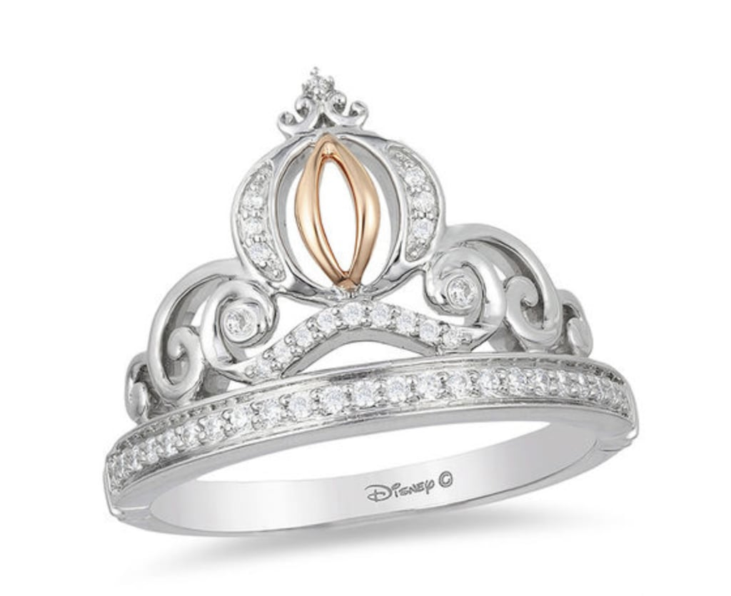 platinum ring otf zara rings carat wedding at engagement cinderella