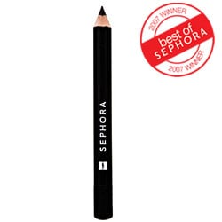 Monday Giveaway! Sephora Slim Pencil for Eyes