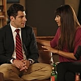 New Girl Season 2 Pictures