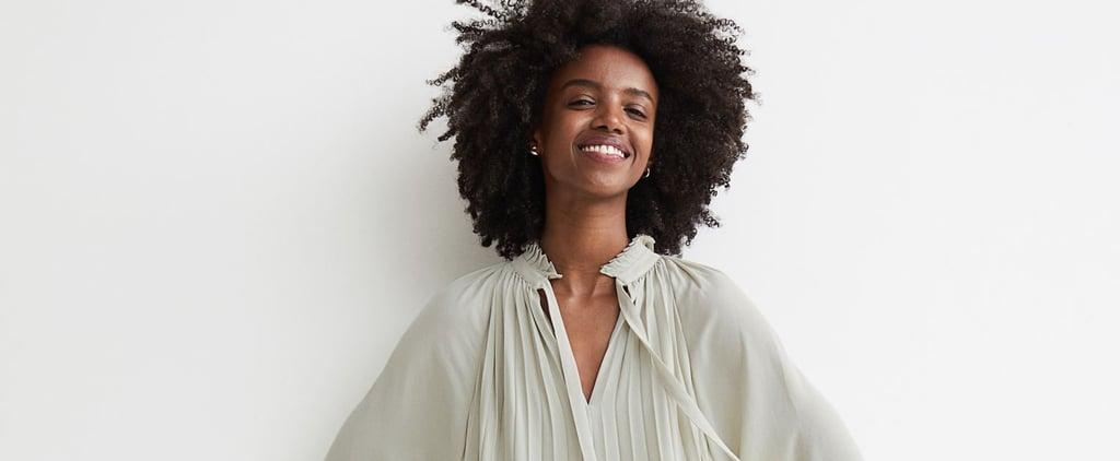 Shop the Best Maxi Dresses of 2021