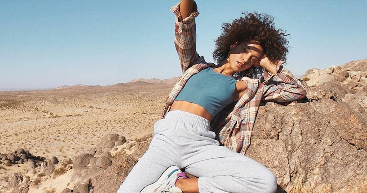 21 Trendy American Eagle Pieces You'll Feel Happy You Bought Every Time You Wear Them.jpg