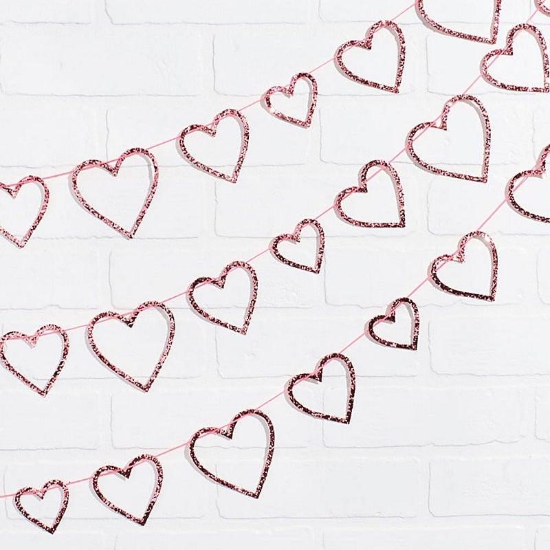 sc 1 st  Popsugar & Valentineu0027s Day Decor Ideas | POPSUGAR Moms