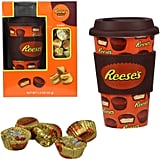 Reese's Travel Mug
