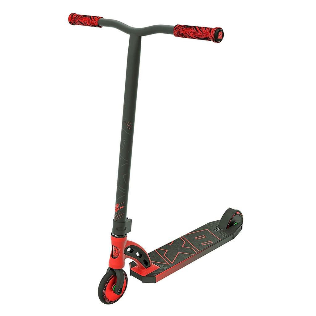 Madd Gear MGP VX8 Freestyle Pro Scooter