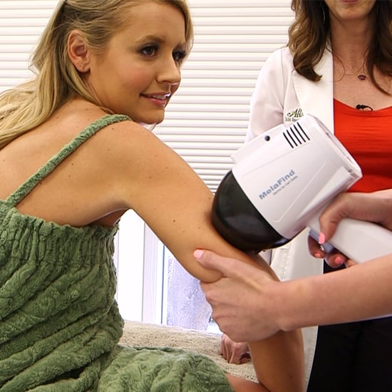 Skin Cancer Screening | Video