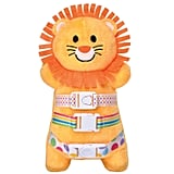 BuckleyBoo Lion ($20)
