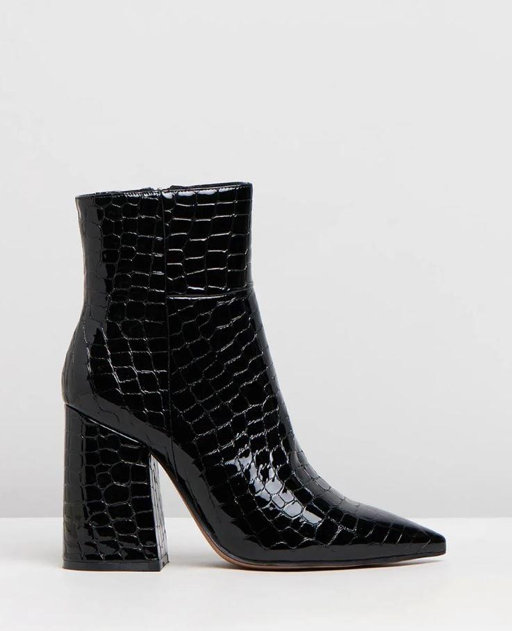 Alias Mae Ahara Boots ($249.95)