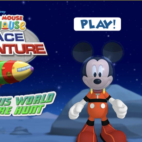 20 Online Disney Games Kids Can Play For Free