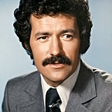 Alex Trebek Started Hosting Jeopardy