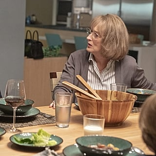 Who Does Meryl Streep Play in Big Little Lies?